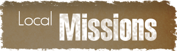 local-missions