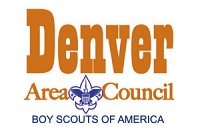 Boy-Scouts-Denver-Area-Council